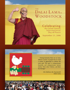 cover_hhdl_woodstock