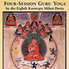 Four-Session Guru Yoga