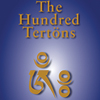 The Hundred Tertons: A Garland of Beryl