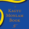 The Kagyu Monlam Books