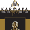 Karmapa 900 Years, Third Edition E-Book