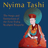 Nyima Tashi: Songs and Instructions of the First Traleg Kyabgon